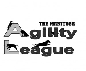 MAL logo