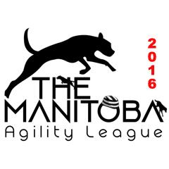 MAL Logo 2016
